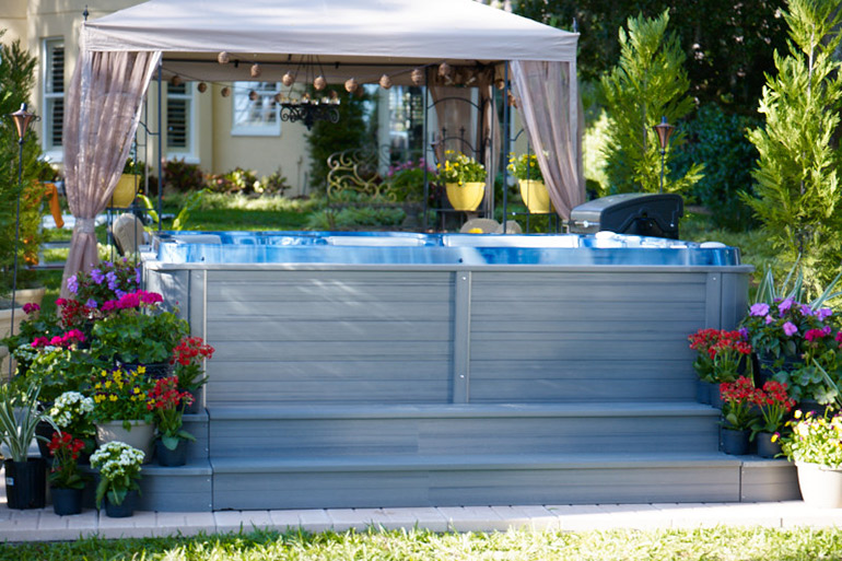 tips for new hot tub owners